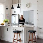 kitchen renovation costs traditional with backsplash pot racks and accessories