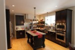 Modular Kitchen Cabinets Traditional with Custom Home Boston Architects and Building Designers