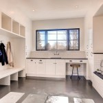mud room cubbies exterior farmhouse with architects challenge window cleaners