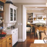 paint colors for entry traditional with victoria wicker rattan baskets