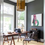 paint colors for kitchen contemporary with tulsa