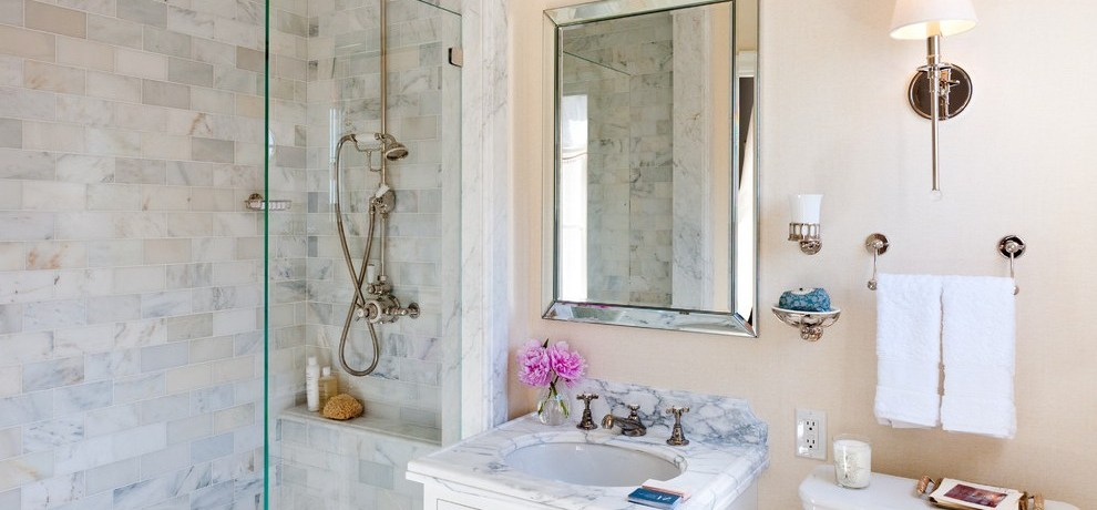 small shower stalls bathroom contemporary with tile walls resistant wall and floor tiles