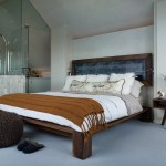 upholstered sleigh bed bedroom contemporary with white shaggy chairs carpet cleaners and upholstery