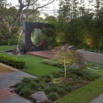 water features for patio traditional with pergola fireplace environmental restoration services