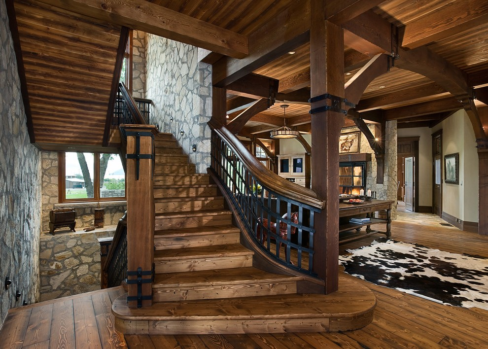 living room ideas black leather furniture florida extraordinary wrought iron staircase with carpet stair ...