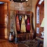 madison wisconsin united states mud room hooks with entry rustic and cabinets mudroom