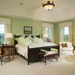 philadelphia valance box designs with hypoallergenic bed pillows bedroom traditional and mint green walls curtains