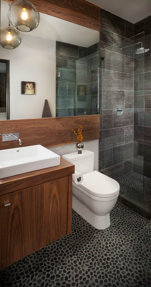 san francisco glass shower partitions
