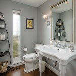 seattle bath etagere with traditional toilet paper holders powder room and tag re wood floor