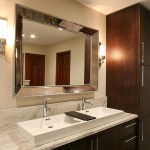 tulsa oklahoma united states bath etagere with bathroom traditional and stainless steel fixtures marble floors