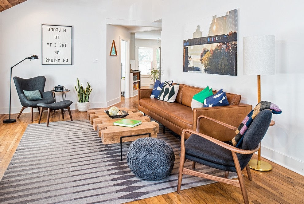 pouf in living room latest pop designs for ceiling austin brown couches midcentury with knit solid cotton floor pillows and poufs bachelor pad area rug