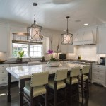 charlotte kitchen island lighting pictures with bronze pendant lights contemporary and wood panel ceiling dark floor