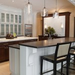 chicago kitchen island lighting pictures with traditional faucets contemporary and wood flooring multiple islands
