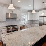 dc metro granite countertop images with traditional pendant lights kitchen transitional and dark wood island stained