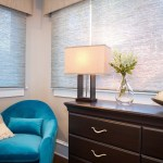 denver blue velvet armchair with rectangular bathroom mirrors bedroom contemporary and historic preservation
