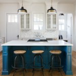 louisville kitchen island lighting pictures with industrial counter height stools transitional and interior design surfaces