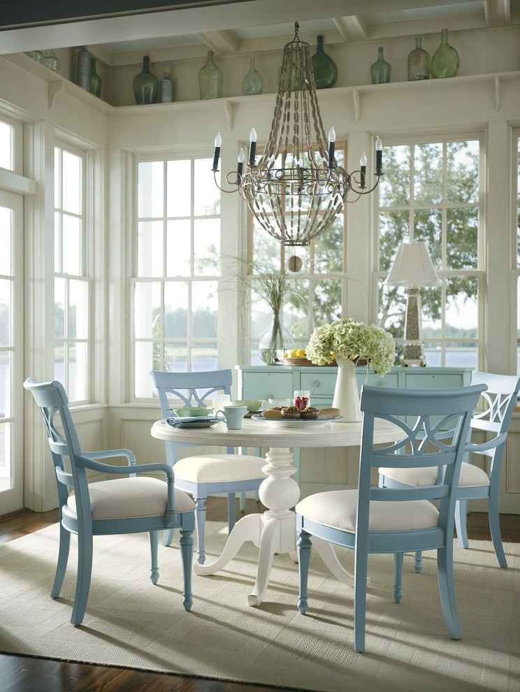 wing dining chair target slipcovers sparkling blue with formal living room white frame french doors