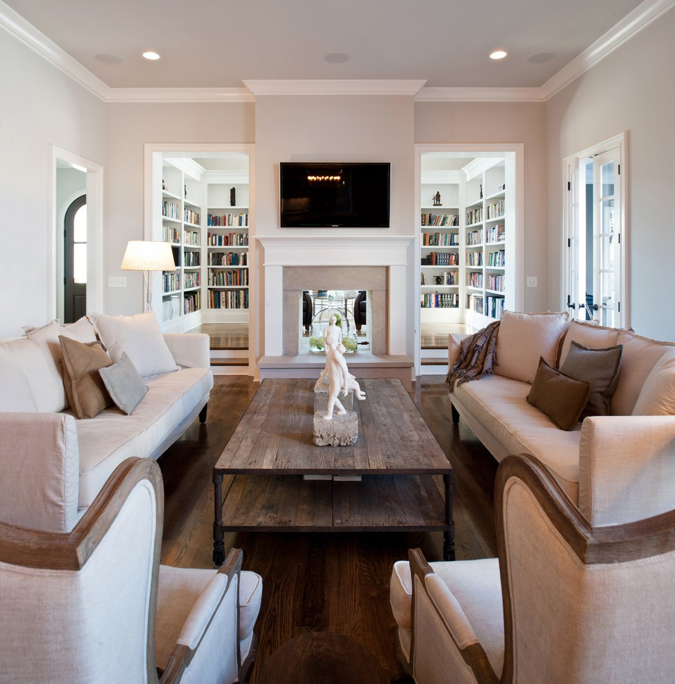 Restoration Hardware Leather Chairs Nashville Restoration Hardware Leather Chairs Living Room