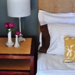 new york tufted sleigh headboard with nature floral print quilts and bedspreads bedroom eclectic caning burlap