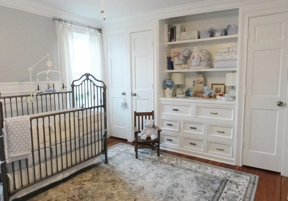 philadelphia pottery barn kids bookcase with mounted baby mobiles nursery traditional and area rug decorative crib mobile