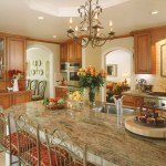 san diego granite countertop images with contemporary ovens kitchen traditional and orange accents chandelier
