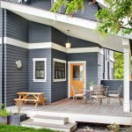 seattle techno design of with traditional outdoor wall lights and sconces deck steps