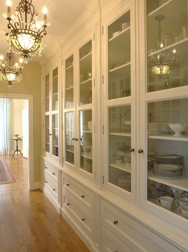 ikea arm chairs hiring cape town st louis china cabinet ideas dining room traditional with classic butler pantry pedestal side ...