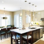 toronto kitchen island lighting pictures with modern under- contemporary and breakfast nook ceiling