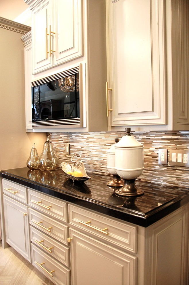 Imaginative Espresso Cabinet Paint with Double Sinks Formal
