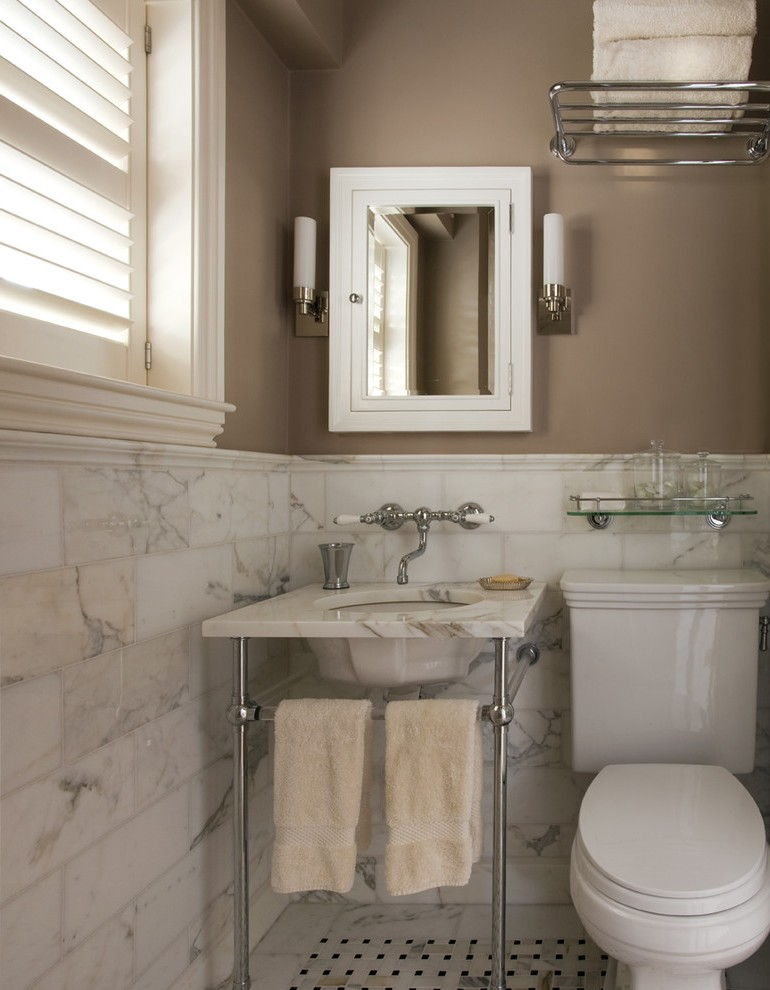 san francisco bathroom renovation cost traditional with