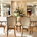 bridgeport becca linen dining chair with heating and cooling companies room traditional stone sculpture white cabinets