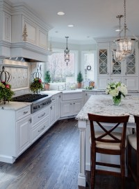 Awesome Kitchen Peninsula Pictures with Island Sink Fretwork