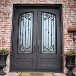 dallas wrought iron window grills with home stagers entry traditional and modern doors front