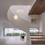 melbourne nelson saucer with home builders staircase contemporary and modern stair case spiral
