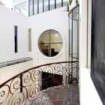 mexico city wrought iron window grills with siding and exterior contractors balcony southwestern railing ironwork