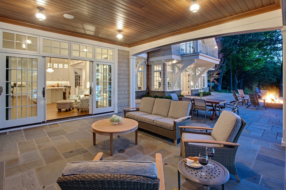 minneapolis coverings for sliding patio beach style with