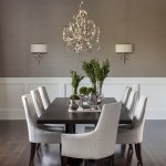 new york becca linen dining chair with traditional armchairs and accent chairs room transitional taupe beige wall covering symmetry