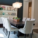 phoenix becca linen dining chair with kitchen and bath remodelers room contemporary tufted chairs capiz shell