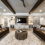 atlanta basement decorating ideas with traditional vacuum and floor care accessories farmhouse built-in cabinetry