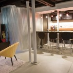 cincinnati basement decorating ideas with home builders modern and bar frosted glass