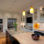 vancouver tv cabinets with doors contemporary kitchen faucets traditional and wood flooring molding