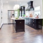 atlanta mudroom cabinetry with cabinet professionals kitchen traditional and black window trim white