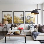 london beautiful interiors of with modern floor lamps living room contemporary and high end black