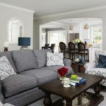 minneapolis decorating with red couches transitional ceiling fans living room and traditional