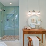 new york milk glass tile with transitional bathroom vanity lights modern and wall sconce natural