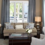 san francisco current decorating color with traditional sofas living room and area rug tan walls