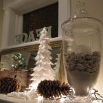 toronto bathroom apothecary jars with contemporary kitchen canisters and dining room traditional beach style christmas mantel