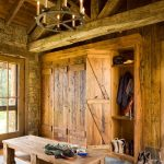 united states mudroom cabinetry with l listed chandeliers entry rustic and western lockers