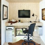 austin overstock writing desk with contemporary accessories home office modern and modular addition