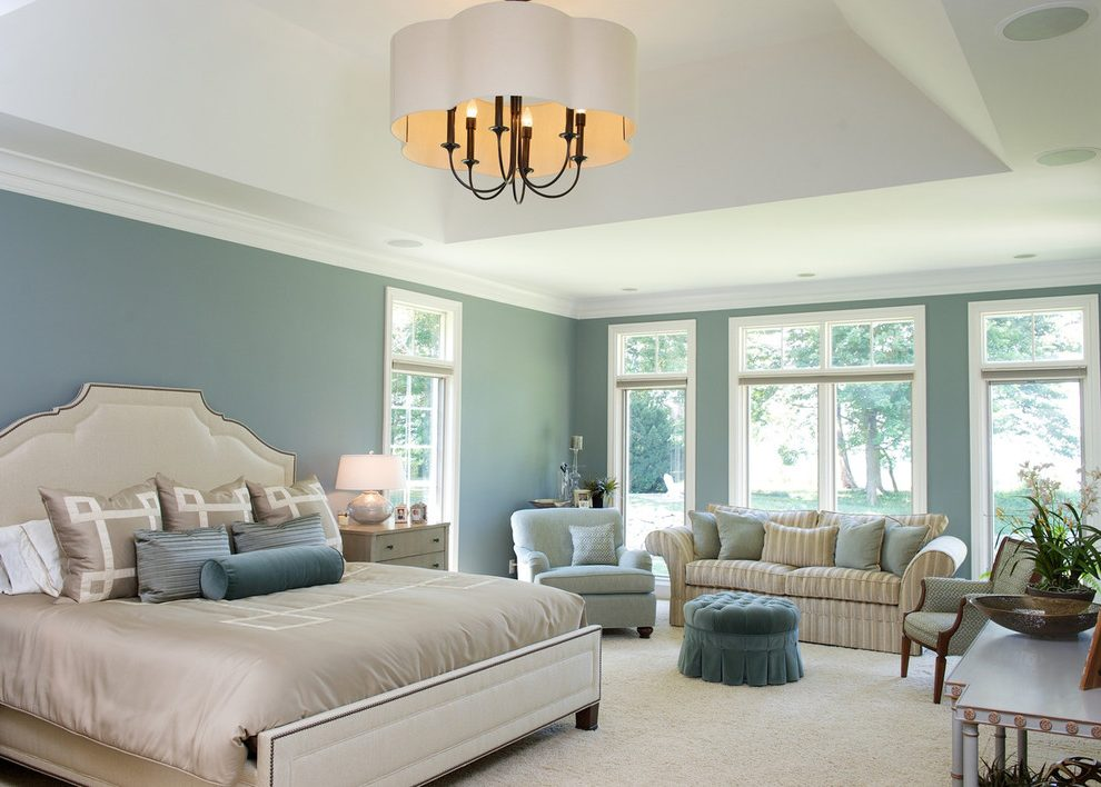 grey country style living room ideas white furniture pleasing cappuccino color paint bedroom traditional with ...